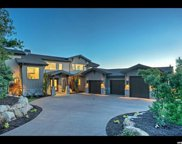 743 S Summit Creek Dr, Woodland Hills image