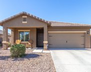 24656 W Mobile Lane, Buckeye image