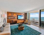 3407 S Ocean Boulevard Unit #9a, Highland Beach image