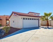 6561 BEACON Road, Las Vegas image