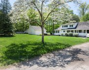 519 Harriet Place, Franklin Lakes image