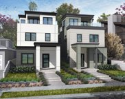 3739 Haines St, Pacific Beach/Mission Beach image
