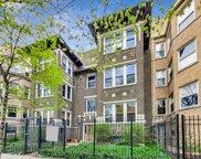 7724 N Paulina Street Unit #3N, Chicago image