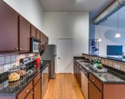 2502 Live Oak Street Unit 102, Dallas image