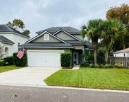 2540 ST JOHNS BLVD, Jacksonville Beach image
