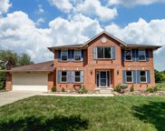 8336 Charming Manor, West Chester image
