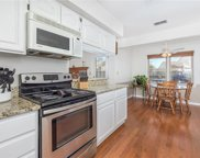 1808 Ellswood Court, South Central 2 Virginia Beach image