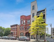 744 N May Street Unit #202, Chicago image