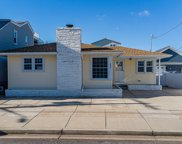 208 W 17th Ave, North Wildwood image