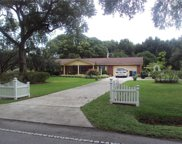 5710 Miley Road, Plant City image