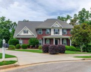 20 Minnie Ct, Fayetteville image