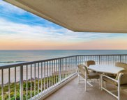 2195 Highway A1a Unit #402, Satellite Beach image
