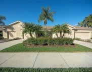 9063 Stone Harbour Loop, Bradenton image