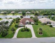 8036 Plantation Lakes Drive, Port Saint Lucie image