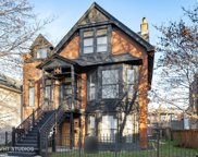 831 South Claremont Avenue, Chicago image