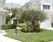 2836 Aintree Ln Unit J102, Naples image