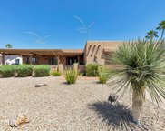 1018 Leisure World --, Mesa image