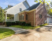 110 Canvasback Point, Hampstead image