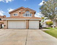 23893 Corinth Drive, Murrieta image