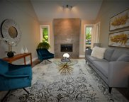 7947 Limewood Place, Vancouver image
