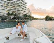 4701 N Meridian Ave Unit #418, Miami Beach image