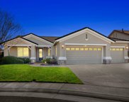137  Lakefield Court, Lincoln image