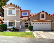 1765 FRANKLIN CHASE Terrace, Henderson image