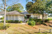18170 Scenic Highway 98 Unit 30, Fairhope image