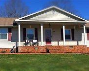 154 Ridgewood Drive, Inman image