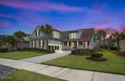 2032 Colony Pines Drive, Leland image