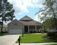 597 Lathrop Court, Calabash image
