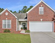 5125 Morning Frost Pl., Myrtle Beach image