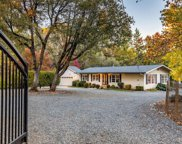 3325  Gas Canyon Court, Foresthill image
