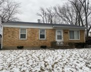 21647 Clyde Avenue, Sauk Village image