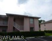 1302 Derbyshire Ct Unit C-104, Naples image