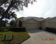 26388 Clarkston Dr, Bonita Springs image