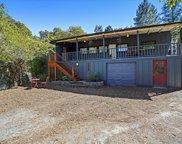 9480 Rio Vista  Road, Forestville image