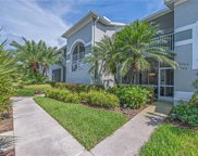 26751 Clarkston Dr Unit 105, Bonita Springs image