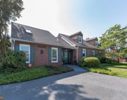 127 Wilmington Pike, Chadds Ford image