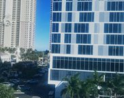 17620 Atlantic Blvd Unit #508, Sunny Isles Beach image