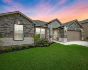 21315 Solstice Point Drive, Hockley image
