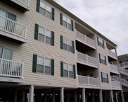 105 58th Street Unit #2303, Oak Island image