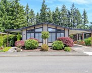 2500 S 370th St Unit 137, Federal Way image