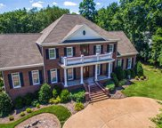 1115 Wilson Pike, Brentwood image