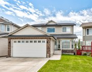 5 Canals Cove Sw, Airdrie image
