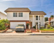 4196 Candleberry Avenue, Seal Beach image