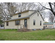 1403 County Road C  E, Maplewood image