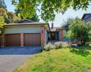 3379 St. Troy  Pl, Colwood image
