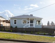4143 SW Kenyon St, Seattle image