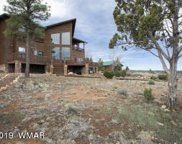 5811 Capps Meadow Road, Pinedale image